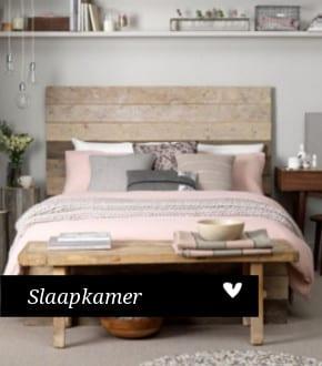 slaapkamer inrichten inspiratie 2013