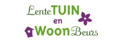 Lente TUIN & Woon Beurs