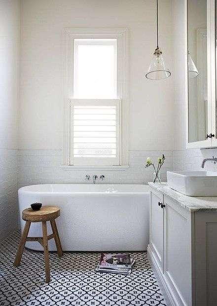 Levertijd Nieuwe Badkamer ~ Keuken Geen Tegels Realisatie vloeren, badkamer en toilet  marboma