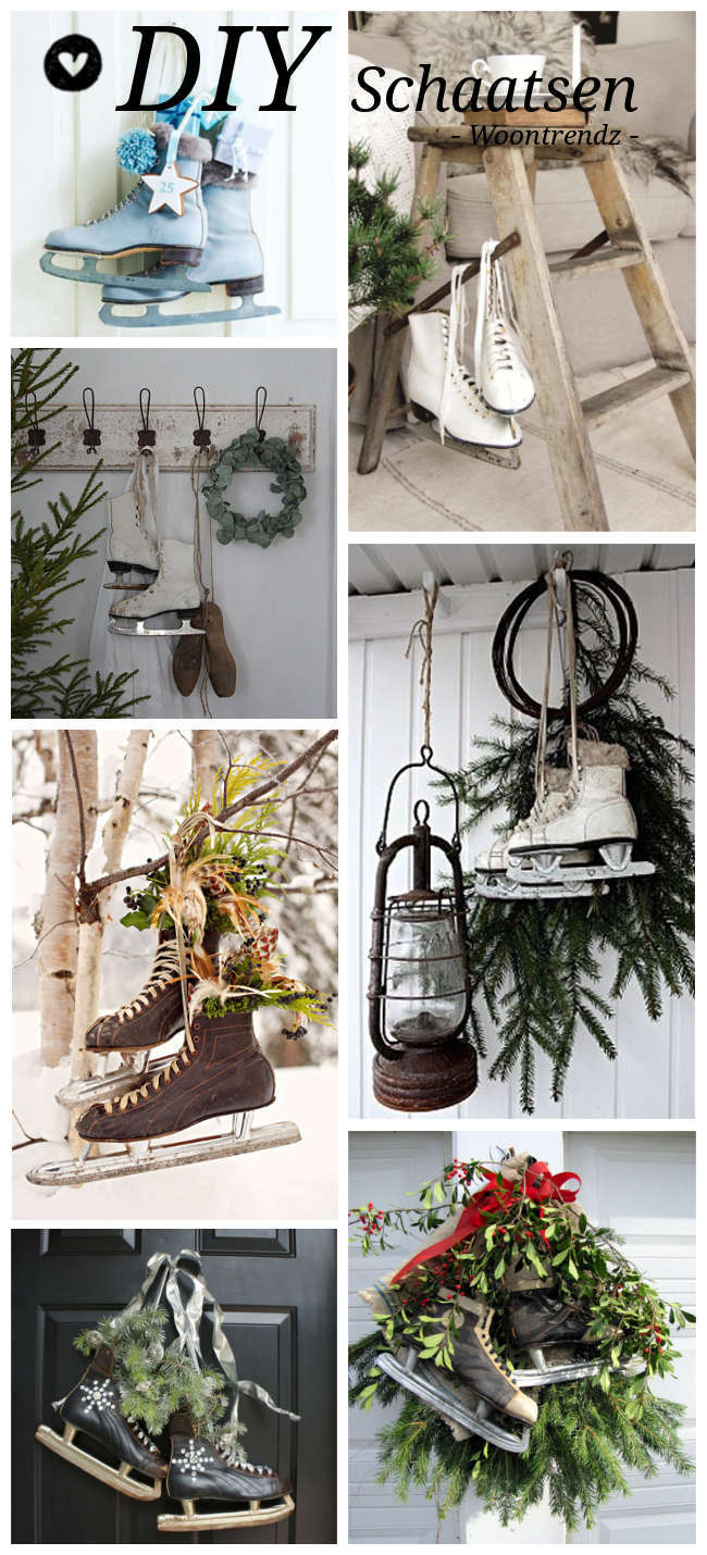 Vintage slaapkamer decoratie ~ [spscents.com]