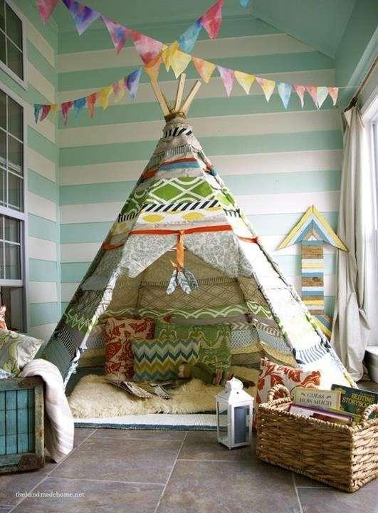 tipi tent maken tipi tent doe het zelf beschrijving. Black Bedroom Furniture Sets. Home Design Ideas
