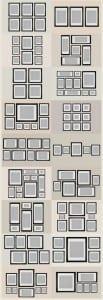 Woontrendz-fotolijst-patronen