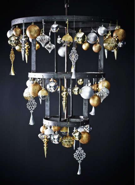 Ikea kerst collectie bekijken ikea kerstinspiratie 2013 - Ikea decorazioni ...