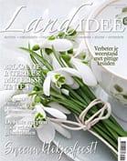 Woontijdschrift Landidee