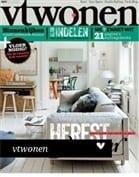 vtwonen woonmagazine
