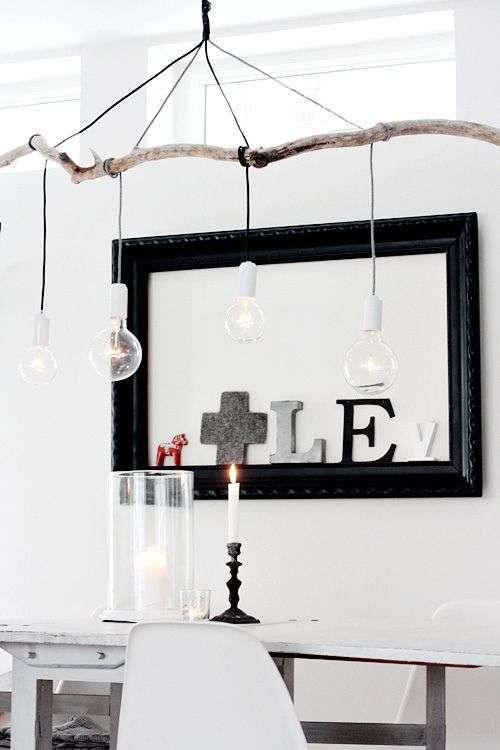 retro slaapkamer lampen : lampen klassieke vintage tafel lampen voor ...