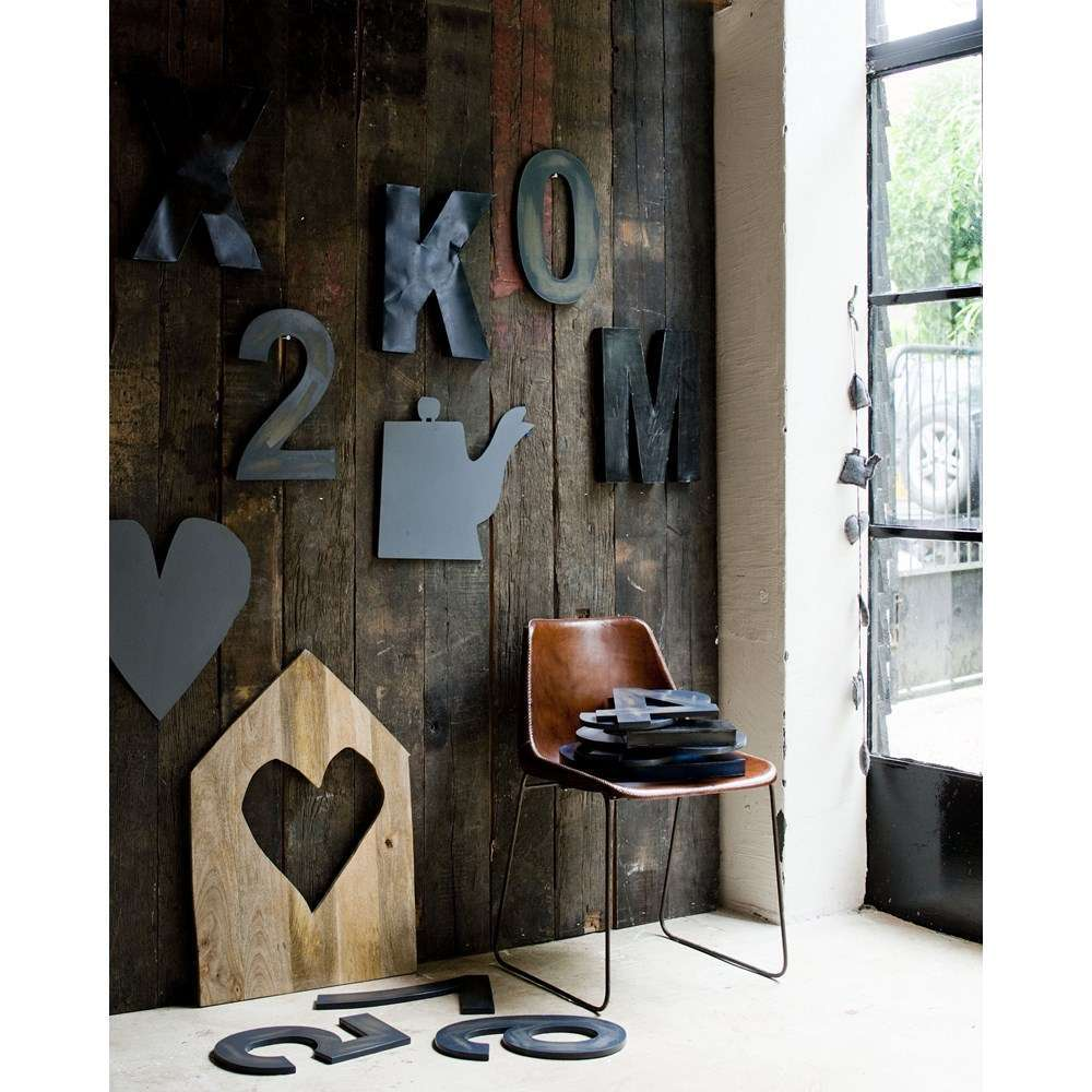 Keuken Inspiratie Vt Wonen : vtwonen muur letters – Woontrendz
