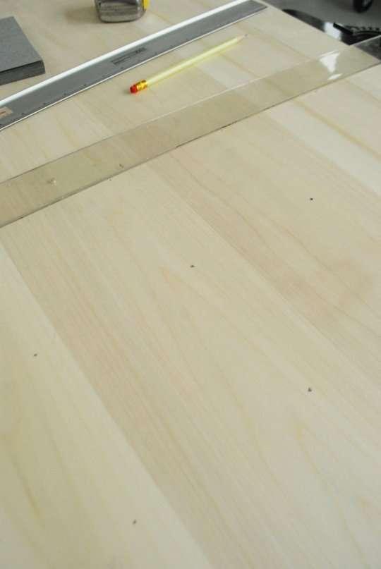 Woontrendz-houten-wandbord-diy-2
