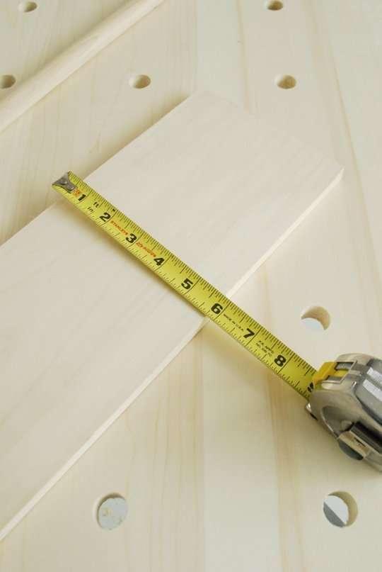 Woontrendz-houten-wandbord-maken-1