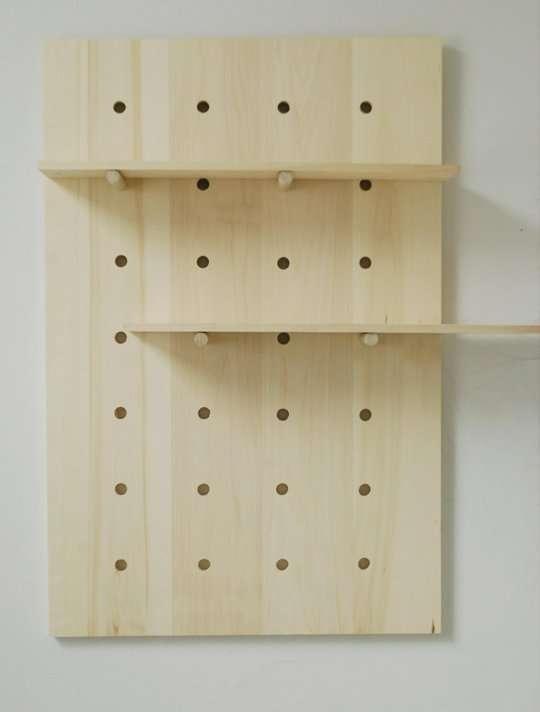 Woontrendz-houten-wandplaat