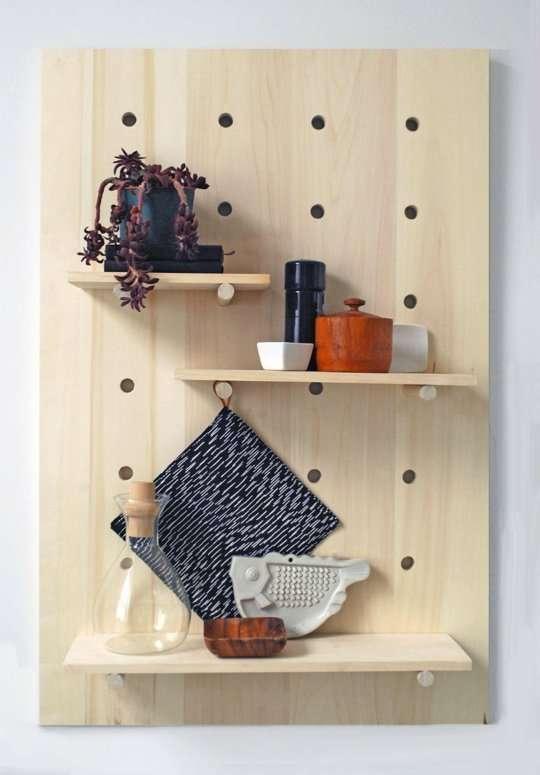 inspiratie slaapkamer zelf maken: bekijk de sticker op kleur van, Deco ideeën