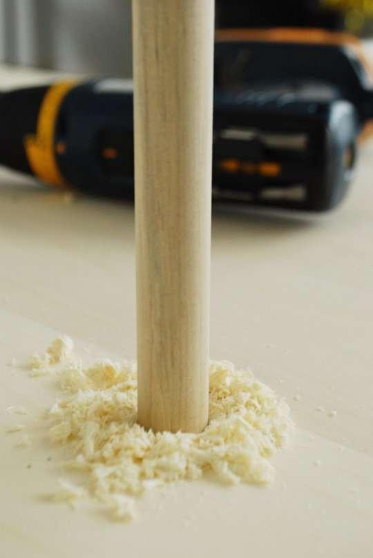 Woontrendz-maak-je-eigen-houten-wandbord