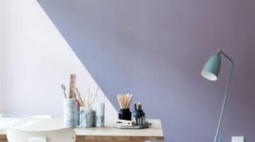 schilder ideeen