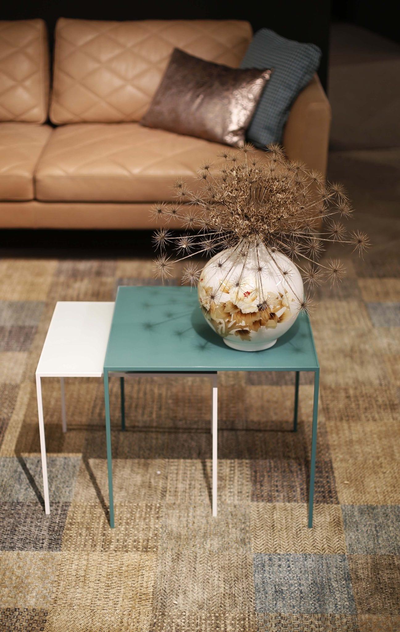 Woonblog: Perzische tapijten - Woontrendz