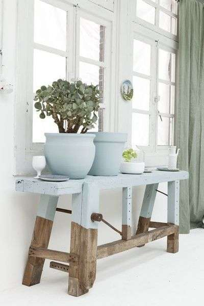 Woontrendz-Side-table-hout
