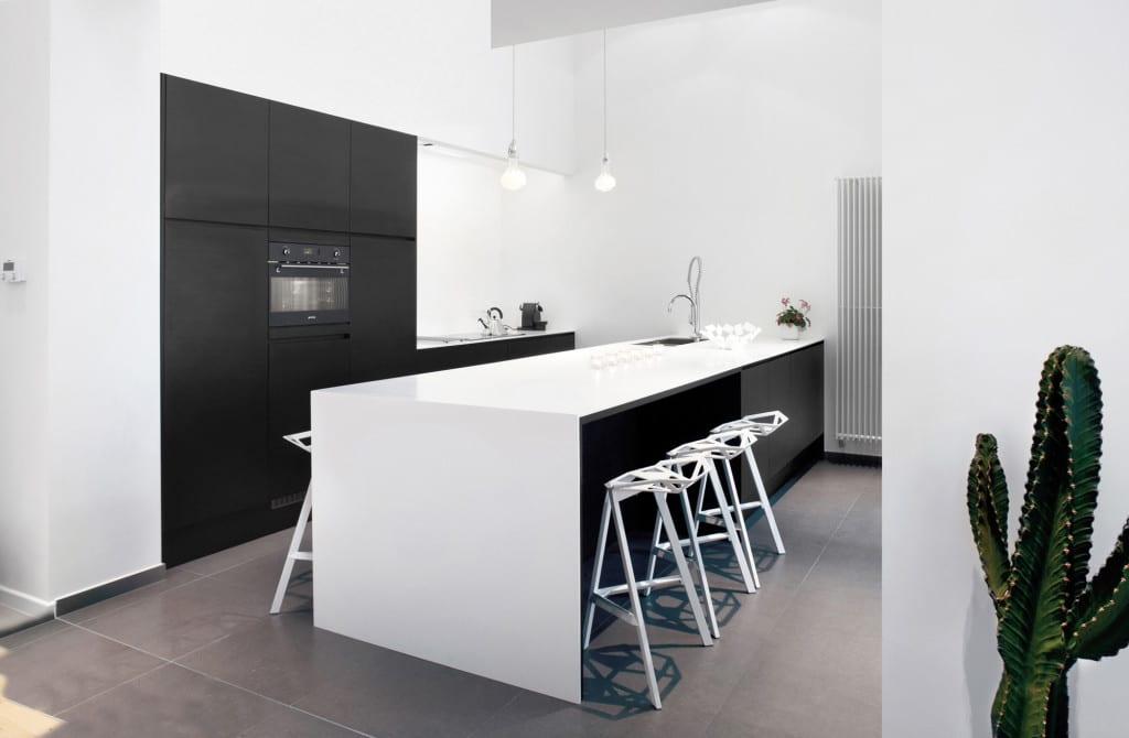 De mooiste badkamer en keuken inspiratie woontrendz