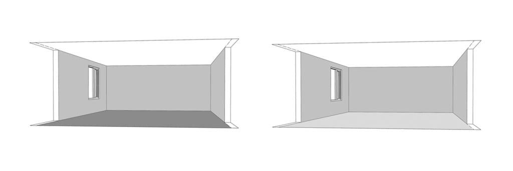 2 | plafond-1