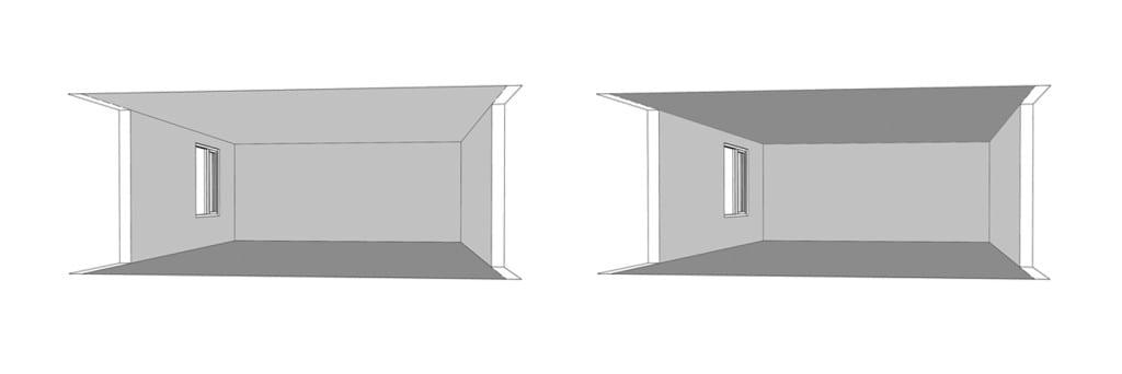 2 | plafond-2