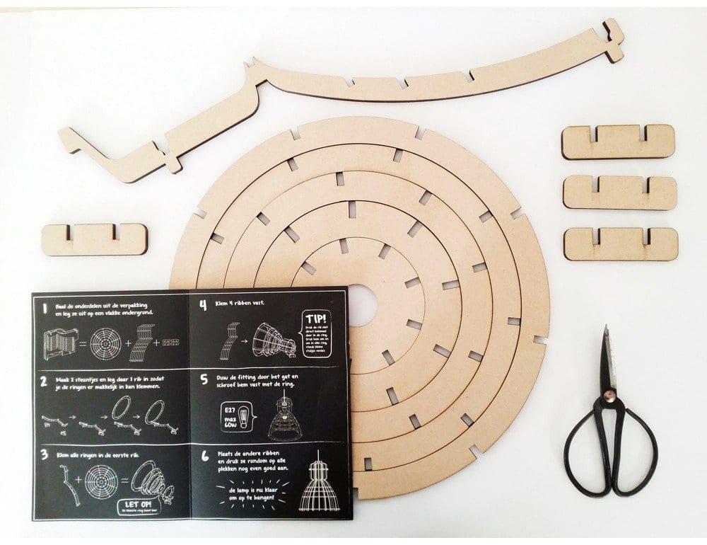 bouwpakket-houten-lamp-dl