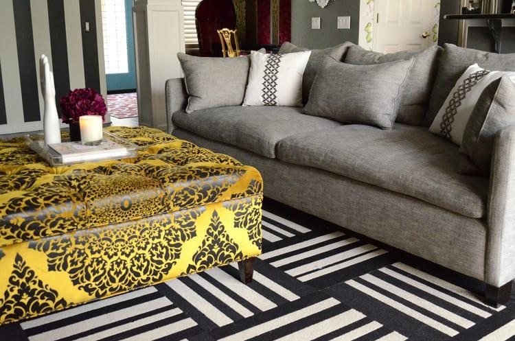 7 | Lisa Gilmore Design