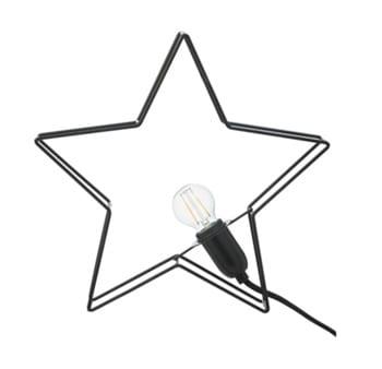 ster-lamp-metaal-hema-woontrendz