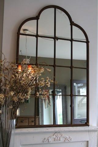 17 Geweldige Idee 235 N Voor Een Spiegel In Je Huis Woontrendz