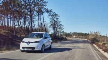 Elektrische auto's, de laatste trends!