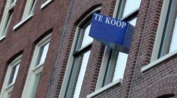 Huis te koop Nederland