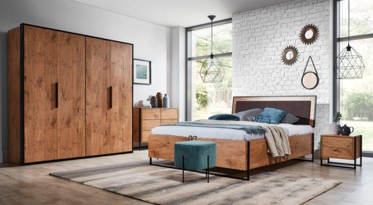 Een complete slaapkamer kopen, zo kies jij de juiste!